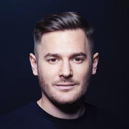 Jens Kreuter - zeit:raum Gruppe - Saarbrücken