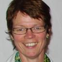 Judith Zimmermann - Göttingen