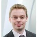 Steffen Albrecht - Aachen