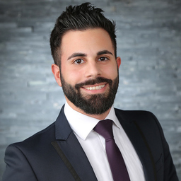 Emre Akoglu's profile picture
