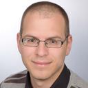 Christian Manthey - Leverkusen