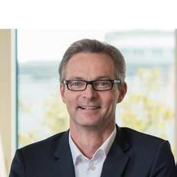 Holger Bätz's profile picture