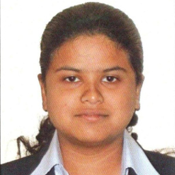 Vinaya Sahasrabuddhe - Advayas Technology and Projects Pvt Ltd - Pune