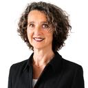 Kerstin Schröder-Welge - Hasbergen