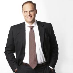 Dr. Michael Breyer's profile picture