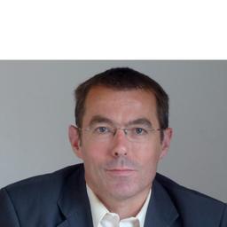 Jean-Claude VANDAIS - FlexiDAF - ANTONY