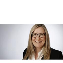 Sonja Barth's profile picture