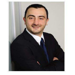 Cetin Altas's profile picture