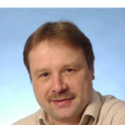 Frank Dähn's profile picture