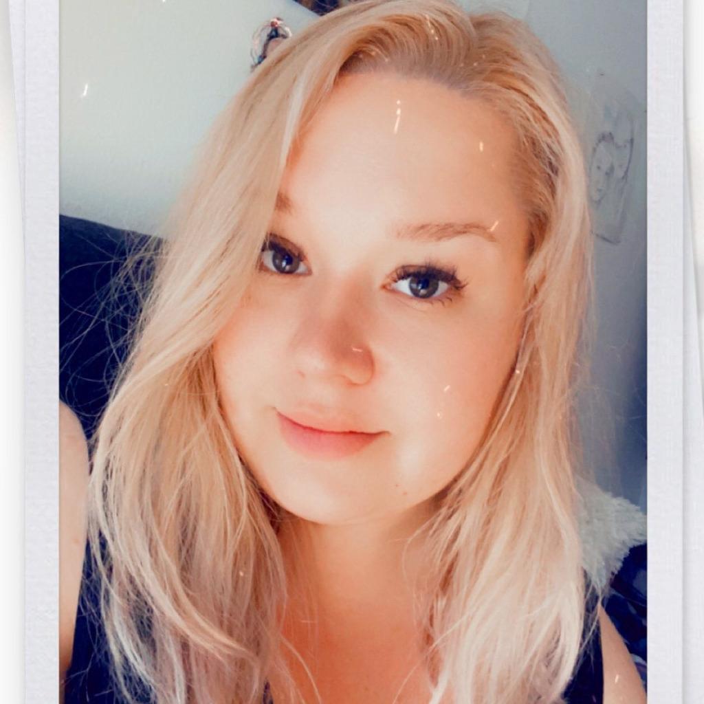 Jessica Stanke's profile picture