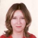 Monica Leon - valencia
