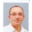 Michael Böse - Hannover