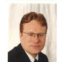 Uwe Albrecht - Krefeld