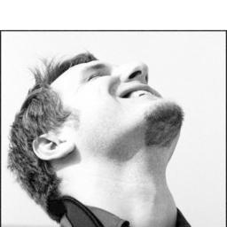 Krzysztof Turowski - Freelance - Santo Domingo / Remote
