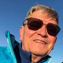 Helmut Ziegler - Grünstadt