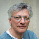 Matthias Merkel - Wiesbaden