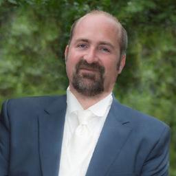 René Huber's profile picture