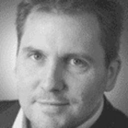 Dr. Markus Riester - meisterwerk ventures - Berlin