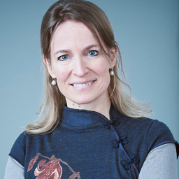 Anka Schneider