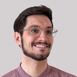 Steffen Weiß - Point Blank Research & Consultancy GmbH - Berlin