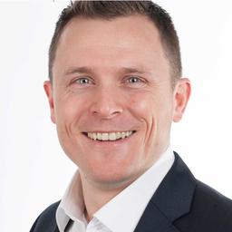 Dr. Steve Hinske
