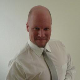Christian Vetter