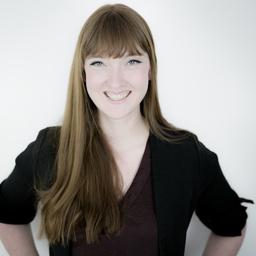 Lisa Persiel's profile picture