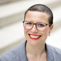 Kathrin Biegner's profile picture