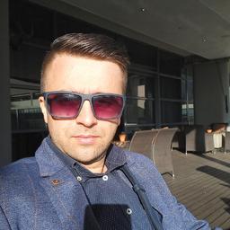 Dipl.-Ing. Srdjan Blazevic - DevLabs d.o.o - Banja Luka