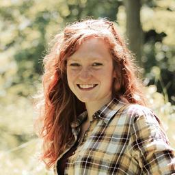 Svenja Ostendorp's profile picture