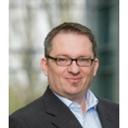 Wolfram Schmidt - Frankfurt