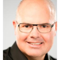 Thomas Georg - georg design – markenentwicklung, design & content, web & app, werbung - Münster