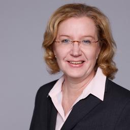 Pia Diegelmann's profile picture