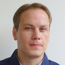 Christian Rupp - BVK - Flurlingen
