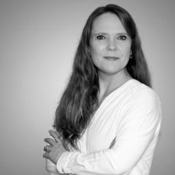 Mag. Alexandra Reuter's profile picture