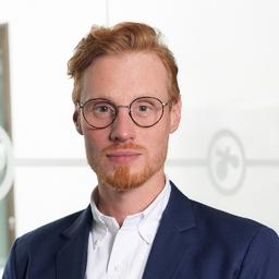 Christoph Bauer - Freiberuflich/Selbstständig - Hamburg