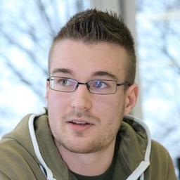 Richard Bruse - Löwenstark Online-Marketing GmbH - Berlin
