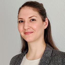 Birgit Hettler's profile picture