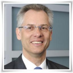 Wilfried Pütz - TAB® The Alternative Board Deutschland - Hennef