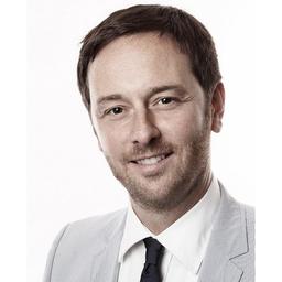 Mathias Rauck