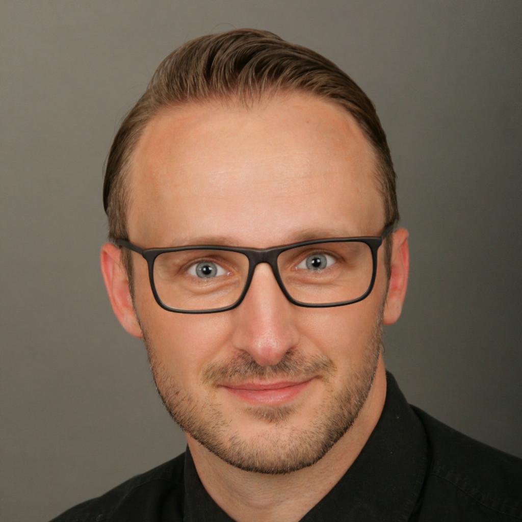 Frederik Jochen Jansen