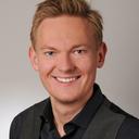 Frederic Fischer - Vorarlberg