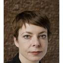 Sandra Naumann - Berlin