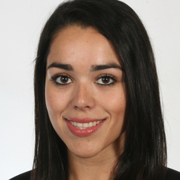 Mayra Tinajero's profile picture