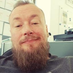 Daniel Tammen - WindMW GmbH - Bremerhaven