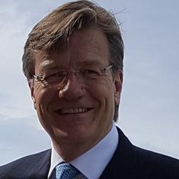 Claus Droemer - Schule mit Erfolg - Grünwald bei München