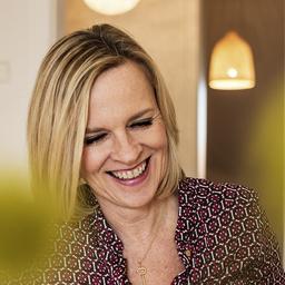Barbara Löffler