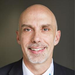 Frank Moll's profile picture