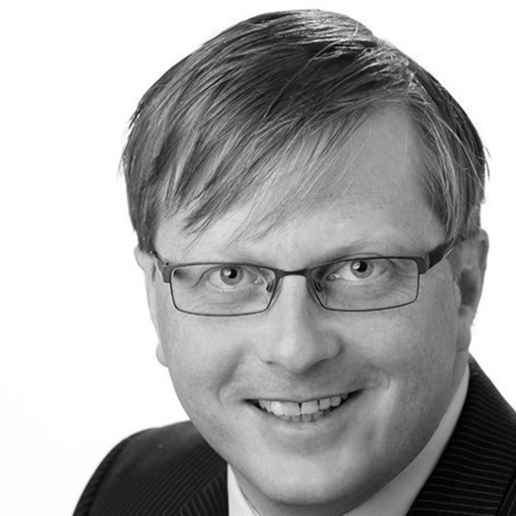 Dr Detlev Staud Planungsingenieur Audi Ag Xing