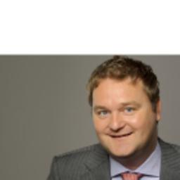 Prof. Dr. Karsten Kamm - praxisHochschule - Baden-Baden